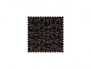 Ελαστικά Καλύμματα Καναπέ Κρεβάτι Clic Clac Bielastic Elegant – C/3 Καφέ