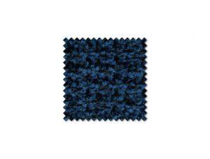 Ελαστικά Καλύμματα Καναπέ Κρεβάτι Clic Clac Bielastic Elegant – C/4 Μπλε