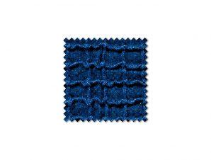 Ελαστικά Καλύμματα Καναπέ Κρεβάτι Click Clack Bielastic Canada – C/4 Μπλε