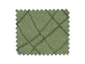 Ελαστικά Καλύμματα Μπερζέρας Karen-Πράσινο