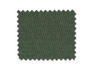 Ύφασμα Peru-Πράσινο