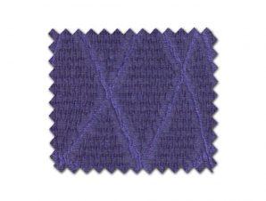 Ύφασμα Karen-Μπλε