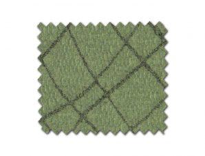 Ύφασμα Karen-Πράσινο