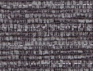 Καλύμματα καναπέ σταθερά με δέστρες Kioto-Διθέσιος-Γκρι