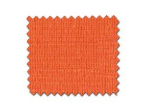 Ύφασμα Peru-Πορτοκαλί