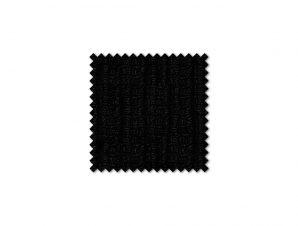 Ελαστικά Καλύμματα Καναπέ Κρεβάτι Click Clack Creta – C/11 Μαύρο