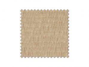 Ελαστικά καλύμματα καναπέ, Πολυθρόνας IKEA Peru KIVICK-Πολυθρόνα-Μπεζ-10+ Χρώματα Διαθέσιμα-Καλύμματα Σαλονιού