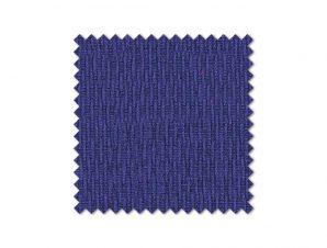 Ελαστικά καλύμματα γωνιακού καναπέ Peru-Δεξια-Μπλε