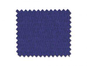 Ύφασμα Peru-Μπλε