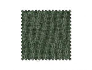 Ελαστικά καλύμματα καναπέ, Πολυθρόνας IKEA Peru KIVICK-Πολυθρόνα-Πράσινο-10+ Χρώματα Διαθέσιμα-Καλύμματα Σαλονιού