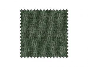 Ελαστικά καλύμματα γωνιακού καναπέ Peru-Αριστερη-Πράσινο