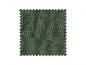 Ελαστικά καλύμματα γωνιακού καναπέ Peru-Δεξια-Πράσινο