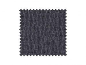 Ελαστικά καλύμματα καναπέ, Πολυθρόνας IKEA Peru KIVICK-Πολυθρόνα-Γκρι-10+ Χρώματα Διαθέσιμα-Καλύμματα Σαλονιού