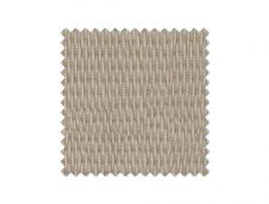 Ελαστικά καλύμματα καναπέ, Πολυθρόνας IKEA Peru KIVICK-Πολυθρόνα-Λινό-10+ Χρώματα Διαθέσιμα-Καλύμματα Σαλονιού