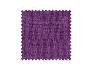 Ελαστικά καλύμματα γωνιακού καναπέ Peru-Δεξια-Μωβ
