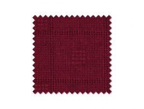 Ελαστικά καλύμματα καναπέ με ξύλινα μπράτσα Tania-Τριθέσιος-Μπορντώ-10+ Χρώματα Διαθέσιμα-Καλύμματα Σαλονιού