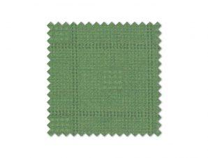Ύφασμα Tania-Πράσινο Ανοιχτό