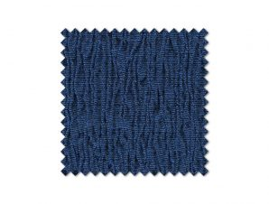 Ύφασμα Valencia-Μπλε