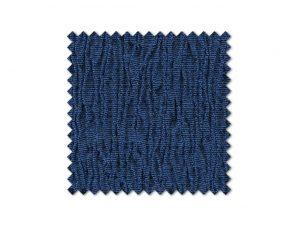 Ελαστικά καλύμματα γωνιακού καναπέ Valencia-Αριστερη-Μπλε