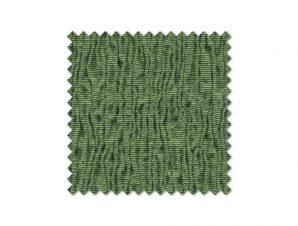 Ελαστικά καλύμματα γωνιακού καναπέ Valencia-Δεξια-Πράσινο