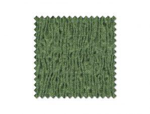 Ελαστικά Καλύμματα Ανακλινόμενης Πολυθρόνας Valencia-Πράσινο