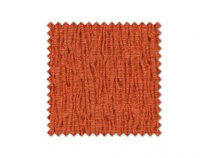 Ελαστικά Καλύμματα Ανακλινόμενης Πολυθρόνας Valencia-Πορτοκαλί