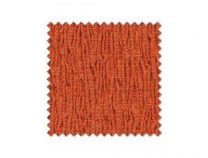 Ελαστικά καλύμματα γωνιακού καναπέ Valencia-Αριστερη-Πορτοκαλί