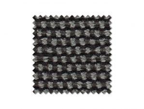 Ελαστικά Καλύμματα Καναπέ Κρεβάτι Click Clack Bielastic Viena-Γκρι