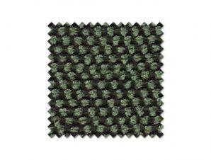 Ελαστικά καλύμματα γωνιακού καναπέ Bielastic Viena-Αριστερη-Πράσινο