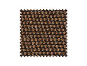 Ελαστικά καλύμματα καναπέ Ξεχωριστό Μαξιλάρι Bielastic Viena-Διθέσιος-Μινκ-Βιζον-10+ Χρώματα Διαθέσιμα-Καλύμματα Σαλονιού